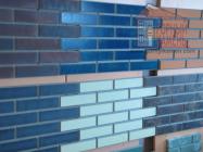 Виды фасадных панелей из бетона бетон в брянске купить на авито