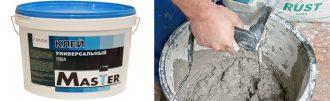 Добавление клея в цементный раствор ячеистый бетон морозостойкость