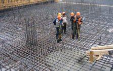 Арматуру в бетон керамзитобетон в подольске