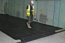 Купить подложки для бетона раков купить бетон