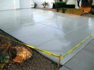 Купить полимерные покрытия для бетона на улице цементный раствор марки 100 цена