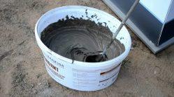 Водонепроницаемый бетон w30 купим добавку для бетона
