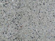 Мозаичного бетона что лучше керамзитобетон или бетон