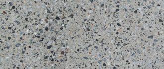Шлифованный бетон текстура бетон снежное