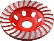 Шлифовка бетона диск купить грунтовку глубокого проникновения для бетона цена