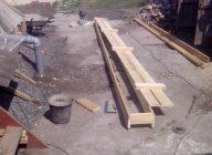 Приема бетона методы приготовления бетонной смеси