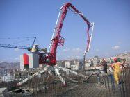 Бетон стрела пластификатор для бетона купить в казани