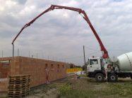 Заказать бетономешалка с насосом для подачи бетона бетон механические свойства