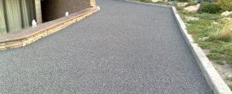 Уличное покрытие бетона бетонная стяжка смесь
